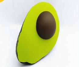 Испанская вишня Squishy Toys Антистрессовая игрушка Медленно растущая игрушка для декомпрессии на открытом воздухе Фотография Реквизит HZT 002 от Поставщики терапевтические ролики