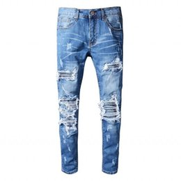 dcfcbfbb6c80 brown designer jeans for men brands Promo Codes - Men s luxury brand jeans  motorcycle for men