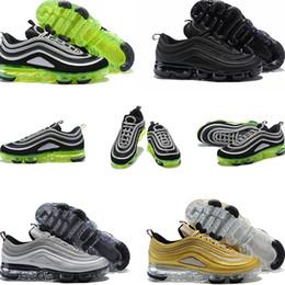 95dda413800b ... Scarpe Athleisure Scarpe Per Uomo E Donna Modello Tutte le Dimensioni  36-45 Buona Qualità Con Più Veloce Velocità di Spedizione Negozio di Scarpe  Online