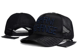 0362f8547ee3 High Quality Sports Mesh Baseball Cap Men Women Bone Fashion Summer Hat  Unisex Snapback Cap Trucker