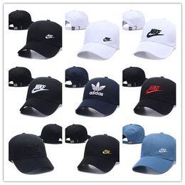 1c3f6504118 Good Sale ad Crooks and Castles Snapback Hats Hip-pop Caps