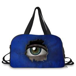 75710a290da5 dancing bags Australia - fancy 3D prints dance bag travel bag shoes holder for  ballet yoga