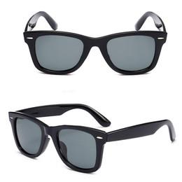 72352c2444cb7 lunettes de soleil pour couples Promotion 2140 lunettes de soleil griffées  célèbres marques de femmes Gafas