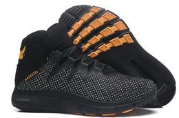 delta schuhe Rabatt Dwayne The Rock Johnson Schuhe, Projekt Rock Delta Basketballschuh, 2018 neue Tag Trainer Runner Training Turnschuhe Stiefel, Sport Laufschuhe