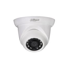 Argentina Dahua IPC-HDW1320S 3MP IR Cámara IP de red ocular Cámara de seguridad exterior sistema de videovigilancia IR 30m POE H.264 supplier surveillance poe system Suministro
