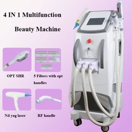 Q Switched Nd Yag Laser Sale Canada | Best Selling Q