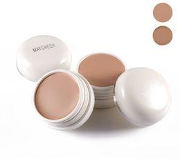 2019 maquillage incroyable Haute Qualité Visage Correcteur Flawless Crème Correcteur Palette Imperméable Incroyable Full Cover Face Base Fondation Maquillage maquillage incroyable pas cher