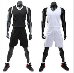 Jersey de los hombres de china online-Hombres / Mujeres Ropa de Equipo de Bádminton Chino Juegos de Traje de Deportes Bádminton Camisa + Pantalones cortos Camiseta transpirable traje de bádminton Juego de jersey de los hombres
