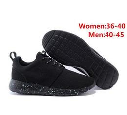 Wholesale cheap women platform shoes - 2018 Cheap New Tanjun Casual platform sneakers best outdoor light hiking shoes breathable men women black blue sports shoes size 36-44
