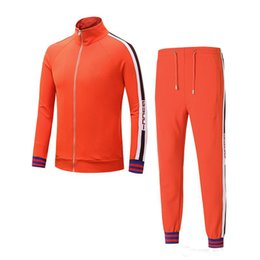 Wholesale United States Singles - Sweater suit Europe and the United States the world's high-quality printing head quality is very perfect head There Medusa label Asia size