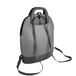2018 New D Schnalle Oblong Griff Schlank PU-Lederband unten Rucksack Kit Kombination für Obag '50 O Bag von Fabrikanten