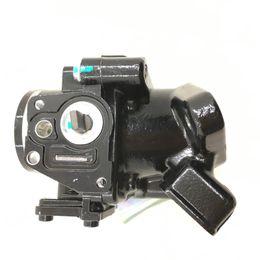 honda b series Desconto 34mm corpo do acelerador para HONDA WAVE 110i wave110i top quality substituir carburador