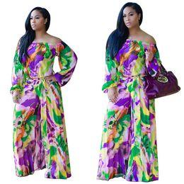 Paquistão indiano dress saree sari 2017 algodão new hot moda cor de impressão digital sexy strapless saia boate supplier dress hot new indian de Fornecedores de vestido novo indiano quente