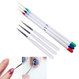 Best Art Paint Brushes Nz Buy New Best Art Paint Brushes