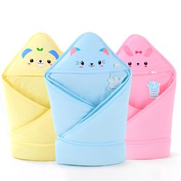 Wholesale maternal bags - baby bag manufacturers selling small lion models have been thickened quality maternal business