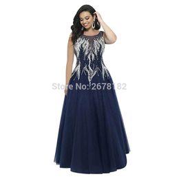 17713cf56a 2018 Compras Pakistán Vestido indio Sari Venta Mujer Sari Nueva Noche  europea Moda Diamante de lujo Delgado sin mangas Columpio