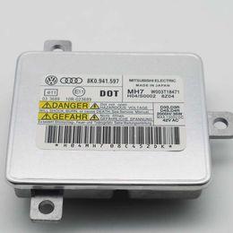 Novo OEM Mitsubishi W003T18471 Xenon ESCONDIDO D3S / D3R Lastro Número da peça: 8K0 941 597 para Audi Q5 supplier oem parts honda de Fornecedores de oem peças honda