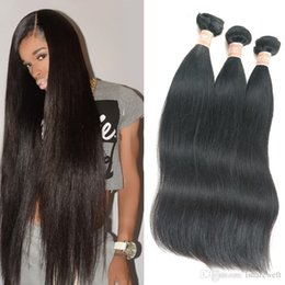 Haarverlängerung Und Perücken Annowig 613 Haar Bundles Brasilianische Gerade Honig Blonde Haar Spinnt 8-26 Nicht Remy Menschliches Haar Extensions 1 Stück Haar Tressen