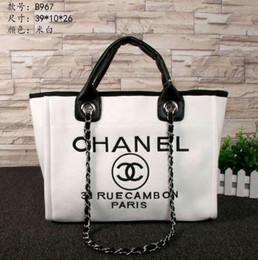 1d3cdbda06a5f Großhandel heißeste handtaschen online - heißer Verkauf Crossbody  Schulterbeutel der Entwerfer-Handtasche Luxuxdesignerhandtaschenfrauen  sackt die