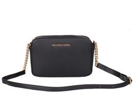 Наплечные сумки для предков Крестоцветная модель Бренд-дизайнер Luxury Hotsale Классические сумки Сумка Сумка Сумки Сумка Hobos M999