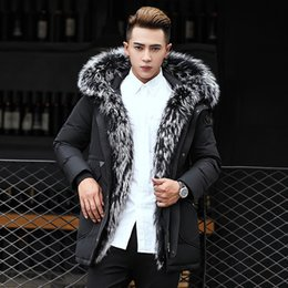 1ae028436 Down Feather Jacket Long Coat Coupons, Promo Codes & Deals 2019 ...