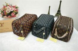 Wholesale Soft Flowers - 2017 New fashion handbags Luis vendon luxury brand women handbags totes travel bags big capacity designer handbags