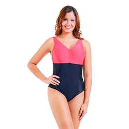 43ca1881a9e 2018 plus size triangle swimwear sexy one piece swimsuit women backless  Monokini swimsuit sport bodysuit beach bathing suit swim yx1821