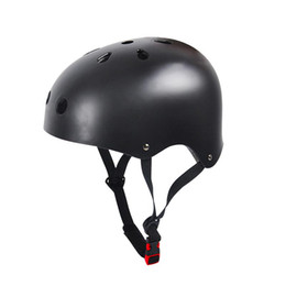 Kids Skate Helmet Suppliers | Best Kids Skate Helmet Manufacturers
