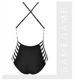 Купить 1 отправить 1 2018 новый вязаный специальный женщины Sexy Solidcolor купальник вязание женщины купальники девушки бикини пляж ,ремень купальный купальник cheap new girls sexy beach от Поставщики новые девушки сексуальный пляж