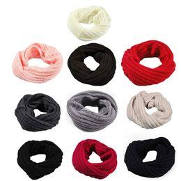 Deutschland Hohe Qualität Exquistive gestrickte Häkelarbeit-populäre Schals Foulards Breathable gestrickter Kreis-Wollschal-Schal-Verpackungs-warmer Kragen-Großverkauf supplier knitted crochet shawls wraps Versorgung