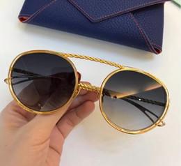 36a7bbfc5d Diseñador de gafas de sol de lujo gafas de sol para mujeres hombres gafas  de sol de las mujeres para hombre de marca diseñador gafas de lujo para  hombre ...