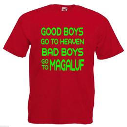 1593a8aa08d Shop Boys Shirts Size 12 UK