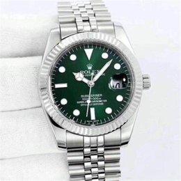 Wholesale business gifts women - Famous luxury top brand AAA stainless steel Waterproof women quartz wristwatch business Automatic date men dress watch quality mens gift