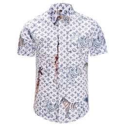 Nuevo verano sudaderas mujeres hombres camiseta casual camiseta de impresión 3D polos masculinos marca de lujo camiseta de manga corta unisex desde fabricantes
