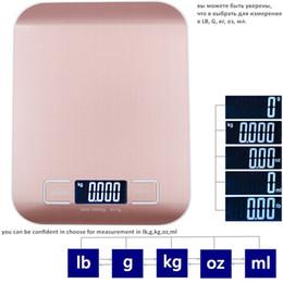 10KG 1g Digital Kitchen Bilancia in acciaio inox Grande cucina dietetica Cucina 10000g x 1g Bilance elettroniche per il bilanciamento del peso da bilance bilancia cucina fornitori