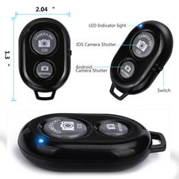 SOVO дистанционного затвора Selfie затвора Bluetooth RemoteControl палку монопод кнопка автоспуска защитный силиконовый чехол для IPhone от Поставщики дистанционный таймер затвора bluetooth