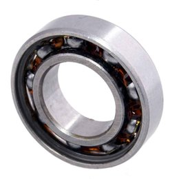 Wholesale engine rc nitro - RC 18CXP Engine R014 Roller Bearing Rear For HSP 02060 Nitro VX 18 Engines