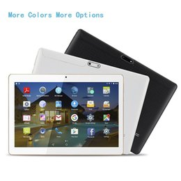Wholesale LNMBBS inch android wifi tablet octa core g LTE IPS Phablet gram32g sims cheap china tabletas dhl free GPS
