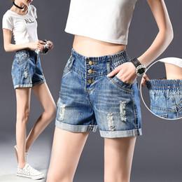 69db597e676676 Jeans Mm Distributeurs en gros en ligne, Jeans Mm à vendre | DHgate.com
