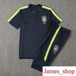 45d7f2a359757 Brazil World Cup Football Shirt Coupons, Promo Codes & Deals 2019 ...