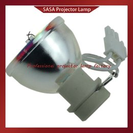 Wholesale Projector Replacement Bulb - High Quality High brightness SP-LAMP-069 Projector Bare Lamp Bulbs Replacement for INFOCUS IN112   IN114   IN116 Projectors.