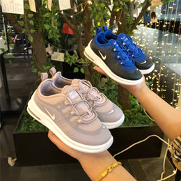 2019 scarpe pokemon Designer Scarpe da ginnastica per bambini Kids Sports Air Sneaker Chaussures Pour Enfants Scarpe casual da ginnastica per bambini