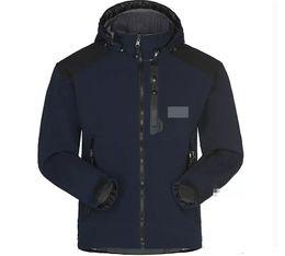 Homens casaco tamanhos on-line-Rosto Norte Mens Designer Casaco de Inverno Casuais Cor Sólida Casaco Com Capuz Blusão Atlético Casaco Quente Tamanho Asiático Frete Grátis