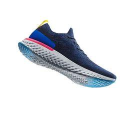 wholesale dealer 7234f 69178 Al por mayor Zapatos Deportivos en Zapatos Y Accesorios -Compra Baratos  Zapatos Deportivos desde mayoristas chinos en Es.dhgate.com   Dhgate