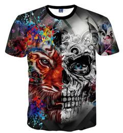 mode für junge männer Rabatt Männer T-shirt Kleidung Blank T-shirt kurzarm 2018 Herbst Junge Feste T-shirt Große Größe Casual Baumwolle Mode BY056