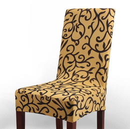 Admirable Wholesale Dining Chairs Nz Buy New Wholesale Dining Chairs Ncnpc Chair Design For Home Ncnpcorg