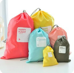 6882775352d5 Waterproof Bags Travelling Clothing Storage Australia | New Featured ...