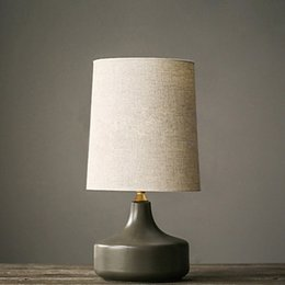 Discount Modern Touch Table Lamps Modern Touch Table Lamps 2018 On