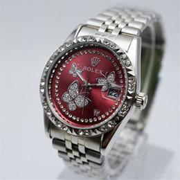 2019 relógios suíços Marca suíça de luxo assistir à prova d 'água moda feminina relógios de aço inoxidável das mulheres relógio de quartzo de ouro ocasional relógios de negócios relogio masculino desconto relógios suíços