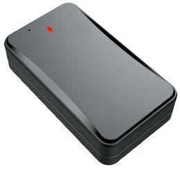 Teléfono gps de agua online-Mini portátil en tiempo real personal y vehículo Gps Tracker, IPX5 a prueba de agua, ser rastreado por la aplicación de teléfono de la computadora, sin cargo mensual (al por menor)
